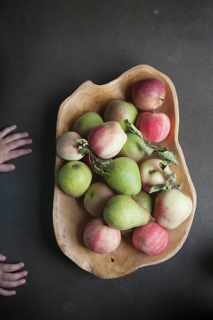 Äppelsmulpaj-1L