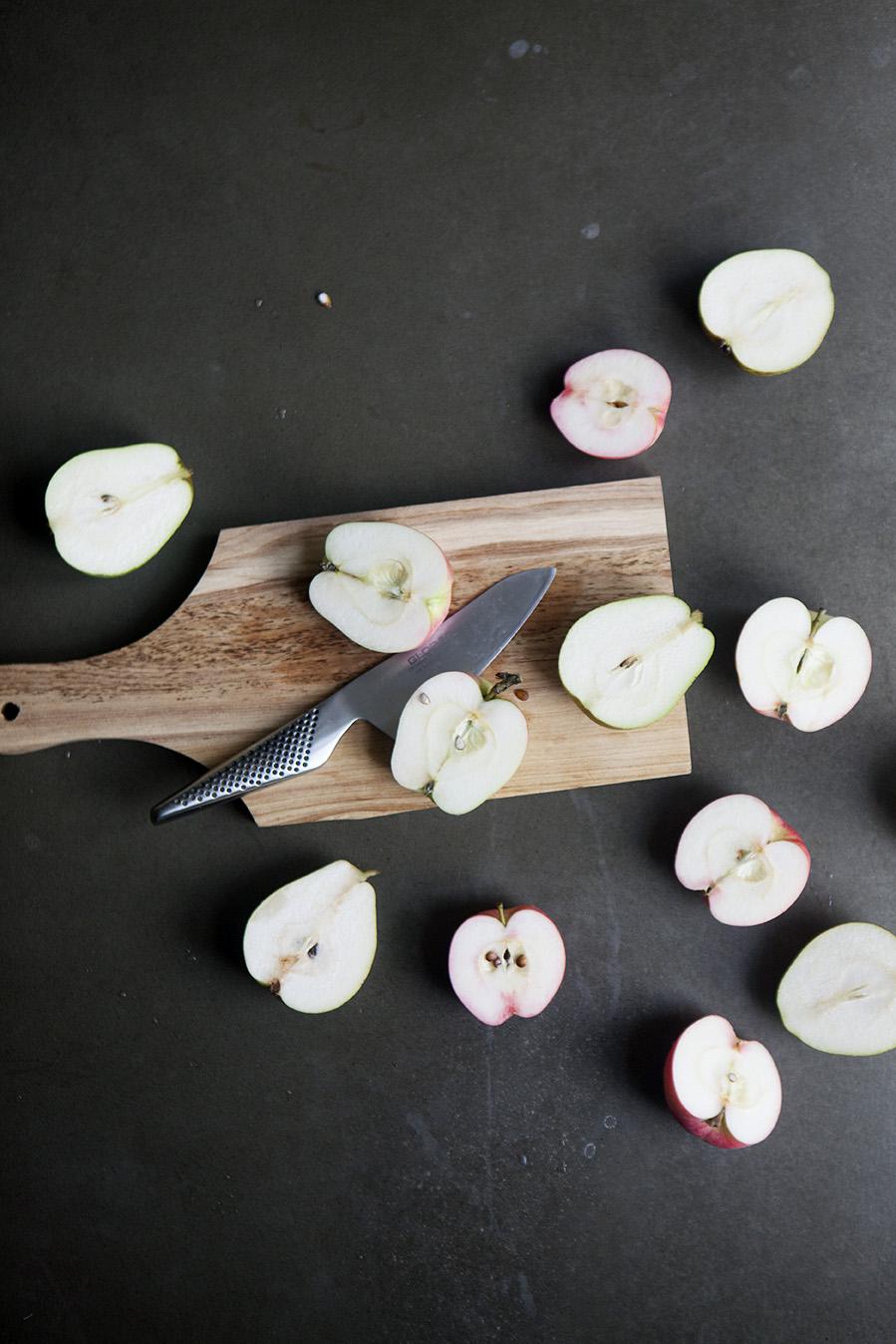 Äppelsmulpaj-2L