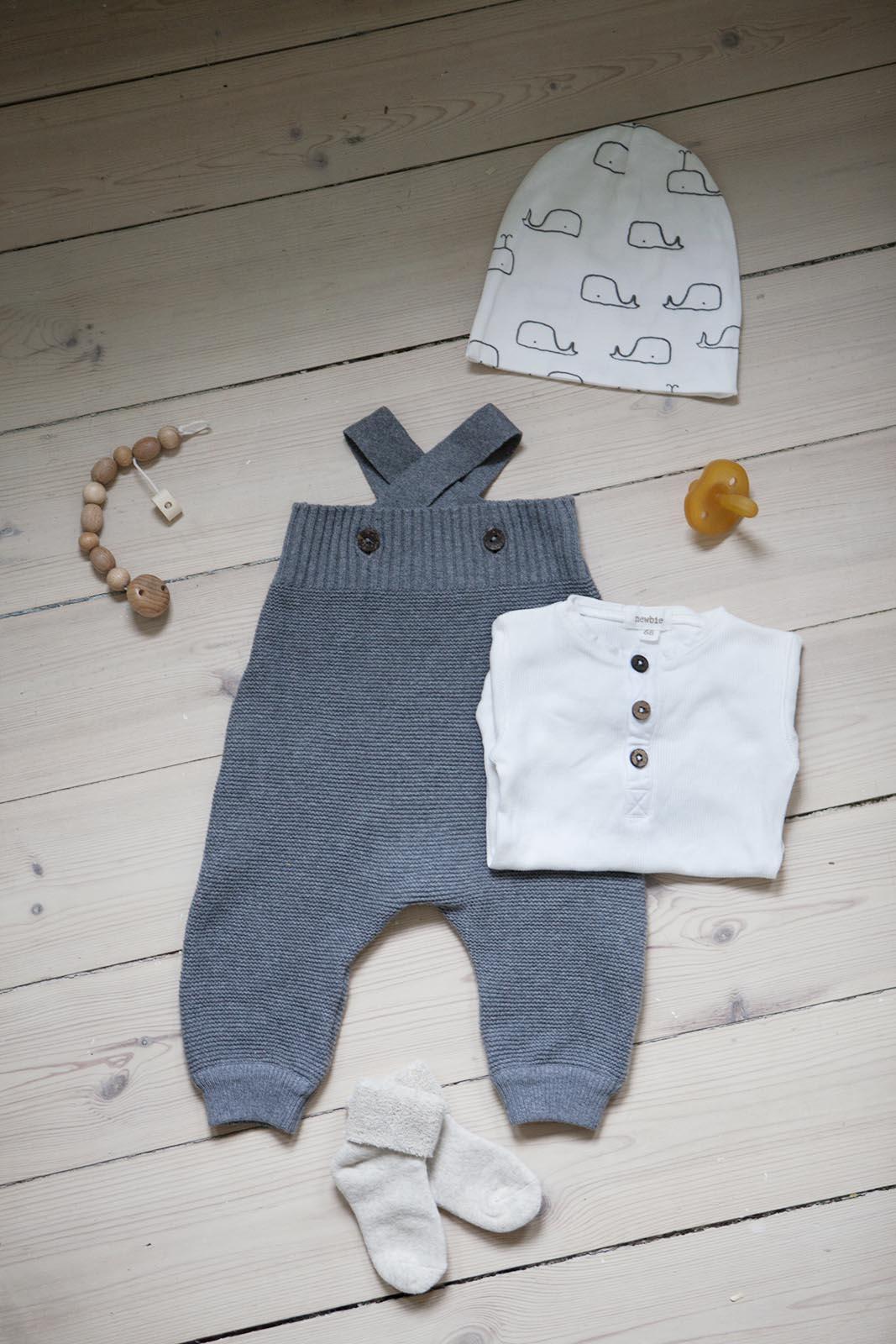 Amelies hus Amelie von Essen, babykläder inspiration, bebiskläder, Lindex, Åhléns, KappAhl, natursutten