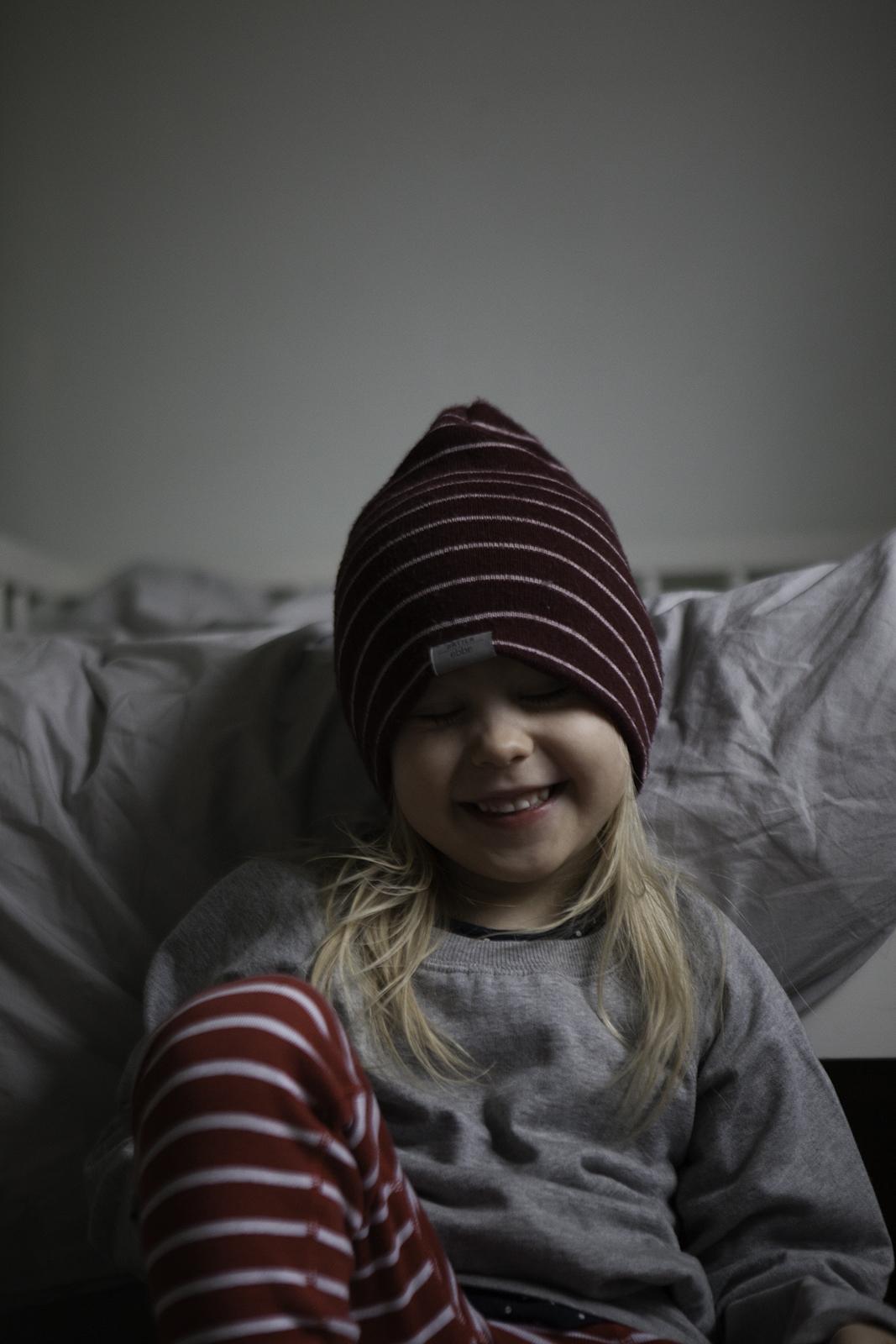 Amelie von Essen, Amelies hus, barnkläder, kidsfashion, snygga, fina, By Herritage Sture